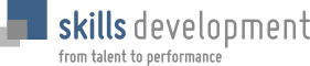 skills-development.com
